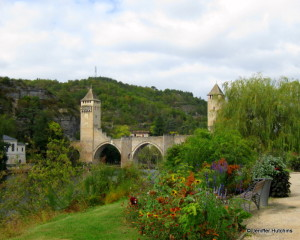 """Cahors,"" Photography  *  Prints Available 8""x10"" $25"