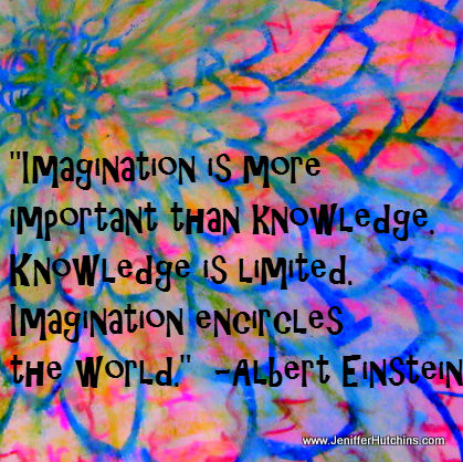 ImaginationQuote